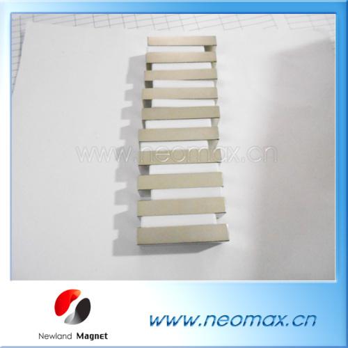 Neodymium Magnets block shape