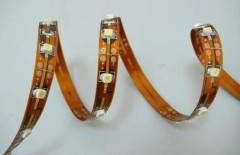 3528 Flexible LED Strip Lights 12v
