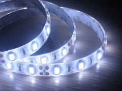 12v led light strip from china manufacturer prime led coltd cheap led light strips aloadofball Image collections