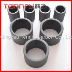 High Density Metallurgy Graphite Bearing