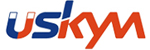 Sky Magnetech (Ningbo) Co., Ltd.