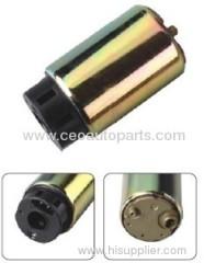 Pompe à carburant pour Toyota Hiace2TRFE 75040-23220