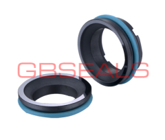AP-WP-25 MECHANICAL SEAL FITS FOR APV PUMPS