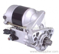 For Toyota Hiace Starter