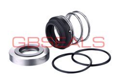 AP-SIM-25 SINGLE SPRING SEAL