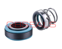 25MM 35MM SINGLE FACE SPRING SHAFT SEAL FITS FOR APV PUMPS