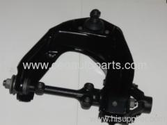 Toyota Hilux LN106 Control Arm 48066-35130