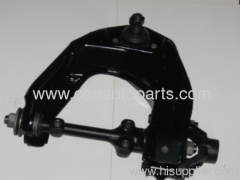 Control Arm for Toyota Hilux LN106 48066-35130