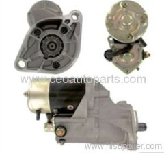 Starter for Toyota Hiace 28100-30050