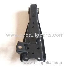 Control Arm for Toyota TRH