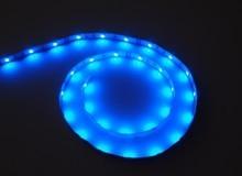5050 smd Blue LED Strip lights