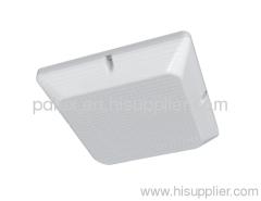 Microwave Sensor Lamp PD-FL2002