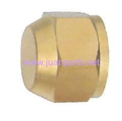 Brass Pipe Fitting (Brass fitting)
