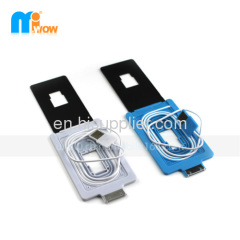 USB Data Charger Sync Cable For iPhone