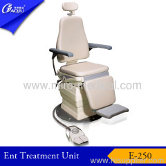 Motor ENT Patient Chair