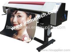 low price 1.8M DX5 Eco Solvent Printer JM X6 1800 JM X6 1800D