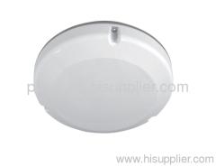 Microwave Sensor Lamp PD-FL2005