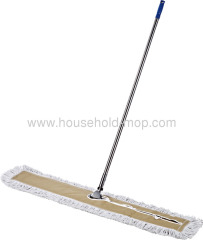 40CM 60CM 90CM cotton mop use in hotel