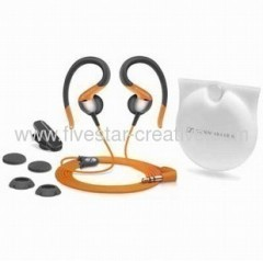 Sennheiser OMX80 Sport II cuffie auricolari stereo auricolari