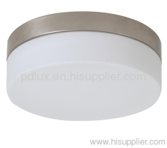 Microwave Sensor Lamp PD-IN2008