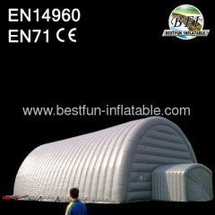 Inflatable Tent For Party Event