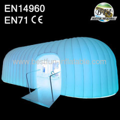 Competition Inflatable Light Tent