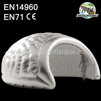 Oem PVC Inflatable Tent
