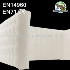 Cheap White Airwall Sale