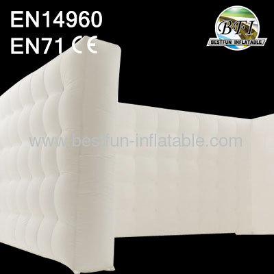 Cheap White Airwall Sale