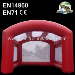 Inflatable Marquees For Sale