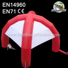 HI Top Quality Inflatable Tent Outdoor