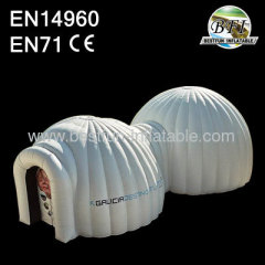 Inflatable Wedding Tents For Sale