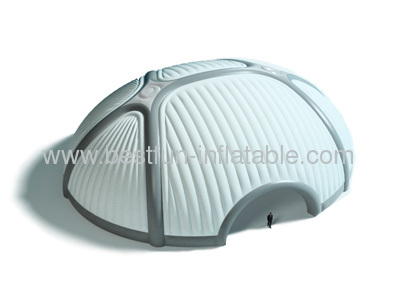 Commercial Giant Inflatable Tent