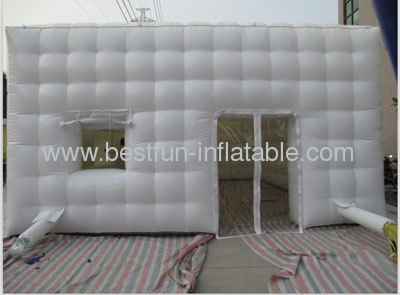 Customized Inflatable Tent Wedding