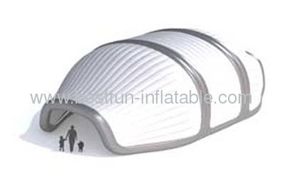 Design Event Tent Inflatable