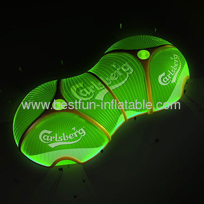 Giant Event Outdoor Inflatable Tent