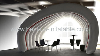Inflatable Car Tent For Shade