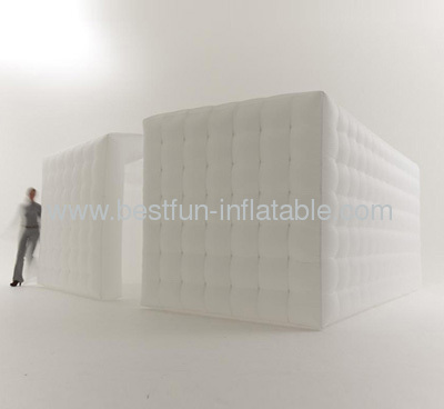 New Design Office Airwall