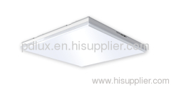 Microwave Sensor Lamp PD-LED2001