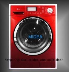 High-end Front loading washing machine