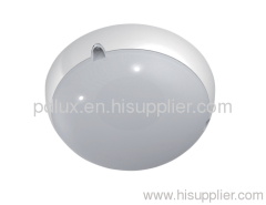 Microwave Sensor Lamp PD-LED2003