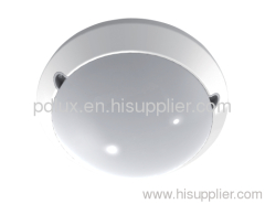 Microwave Sensor Lamp PD-LED2004