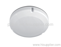 Microwave Sensor Lamp PD-LED2005