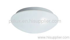 Microwave Sensor Lamp PD-LED2006-D