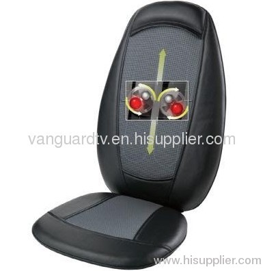 electric car seat massager
