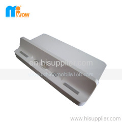 For iPhone5 Bluetooth Dock
