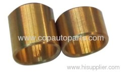COPPER BUSH FOR STARTER --- TOYOTA HILUX