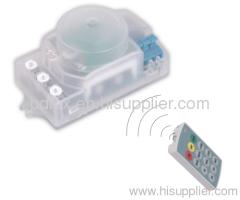 Microwave Sensor PD- MV1005-B
