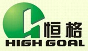 Shenzhen Hengge Electronic Co., Ltd