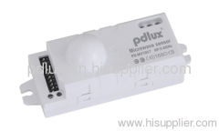 Microwave Sensor PD- MV1007